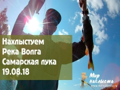видео  Нахлыстом окуня и краснопёрку на средней волге World fly fishing